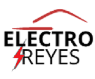 ElectroReyes