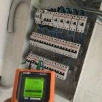 electricista_potencia
