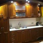 electricista_cocina